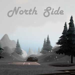 Buy North Side CD Key Compare Prices