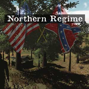 Buy Northern Regime CD Key Compare Prices