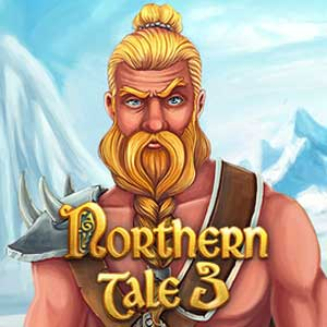 Buy Northern Tale 3 CD Key Compare Prices