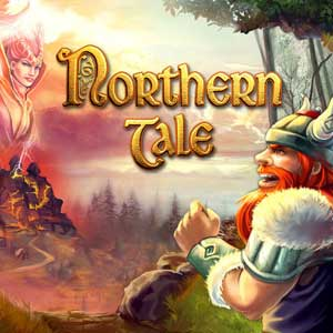 Buy Northern Tale CD Key Compare Prices