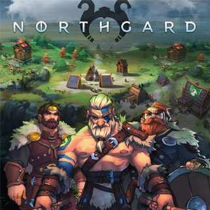 Buy Northgard Xbox One Compare Prices