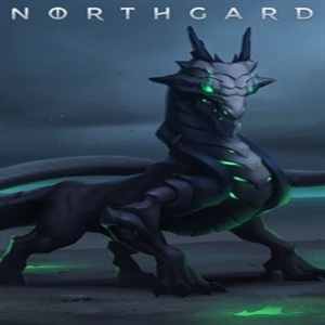 Northgard Nidhogg Clan of the Dragon