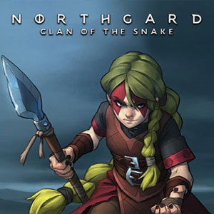 Buy Northgard Svafnir Clan of the Snake PS4 Compare Prices