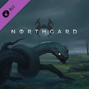 Buy Northgard Svafnir Clan of the Snake Xbox Series Compare Prices
