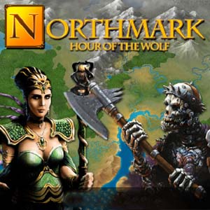 Northmark Hour of the Wolf