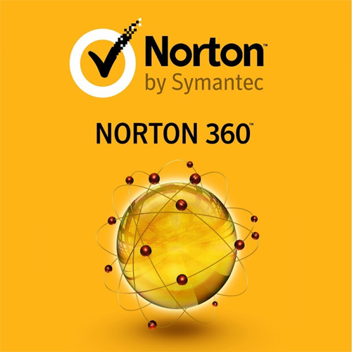 Norton 360 7.0
