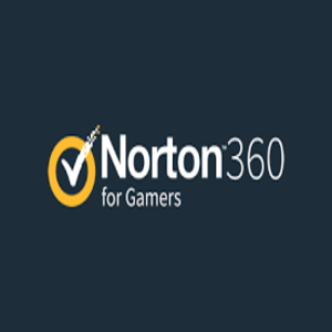 Buy Norton 360 for Gamers CD KEY Compare Prices