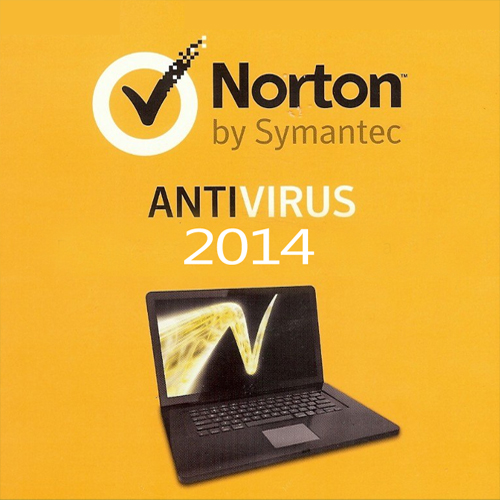 Buy Norton Antivirus 2014 CD Key Compare Prices