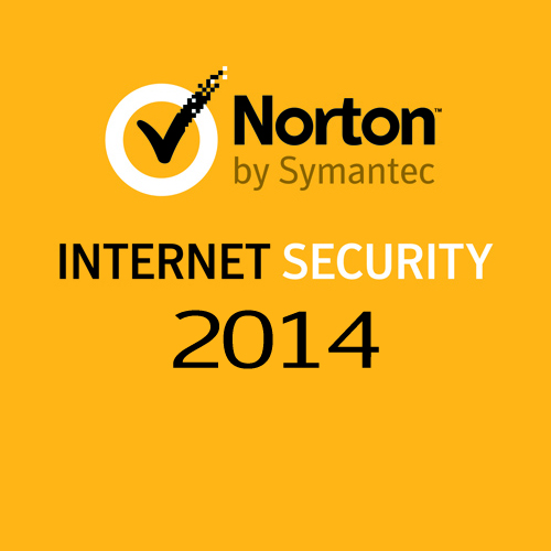 Buy Norton Internet Security 2014 CD Key Compare Prices