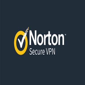 Buy Norton Secure VPN CD KEY Compare Prices