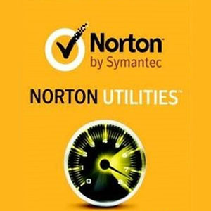 Buy Norton Utilities 2020 CD KEY Compare Prices