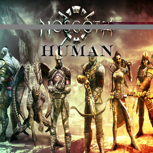 Buy Nosgoth Human CD Key Compare Prices