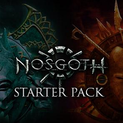Buy Nosgoth Starter Pack CD Key Compare Prices