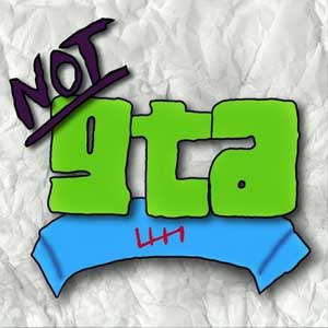 Buy NotGTAV CD Key Compare Prices