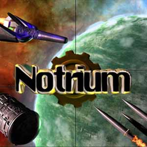 Buy Notrium CD Key Compare Prices