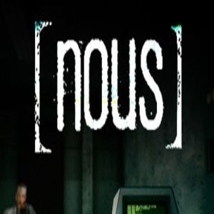 Buy Nous CD Key Compare Prices