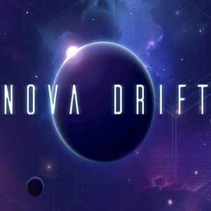 Buy Nova Drift CD Key Compare Prices