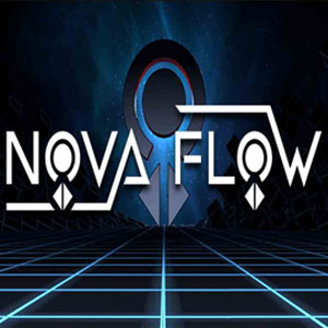 Buy Nova Flow CD Key Compare Prices