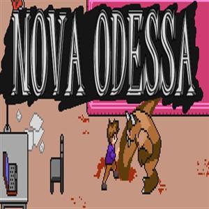 Buy Nova Odessa CD Key Compare Prices