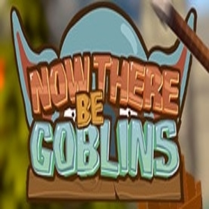 Now There Be Goblins VR