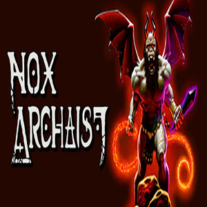 Buy Nox Archaist CD Key Compare Prices