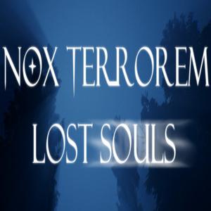 Nox Terrorem Lost Souls