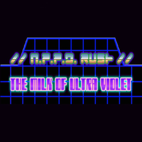 Buy NPPD Rush The Milk of Ultra Violet CD Key Compare Prices
