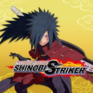 Buy NTBSS Master Character Training Pack Madara Uchiha CD Key Compare Prices