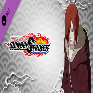 Buy NTBSS Master Character Training Pack Nagato Reanimation CD Key Compare Prices