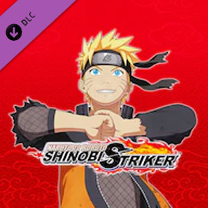 Buy NTBSS Master Character Training Pack Naruto Uzumaki Last Battle CD Key Compare Prices