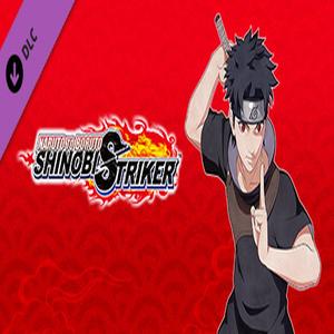 NTBSS Master Character Training Pack Shisui Uchiha