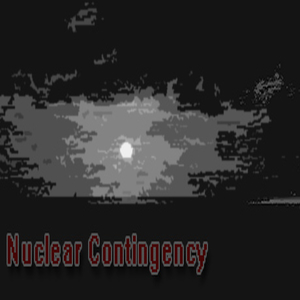Buy Nuclear Contingency CD Key Compare Prices