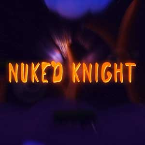 Buy NUKED KNIGHT CD Key Compare Prices