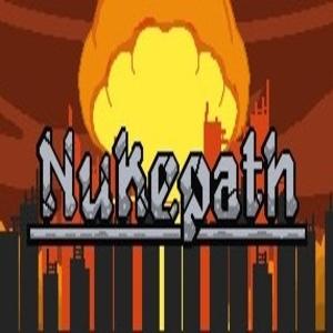 Nukepath