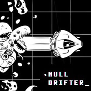 Null Drifter