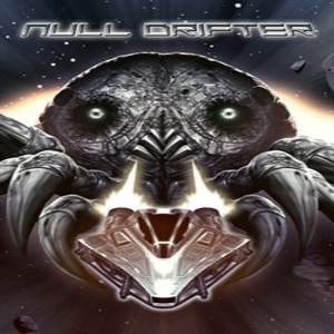 Buy Null Drifter Xbox Series Compare Prices