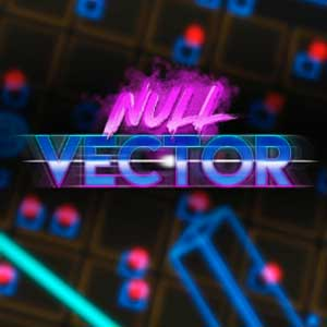 Buy Null Vector CD Key Compare Prices