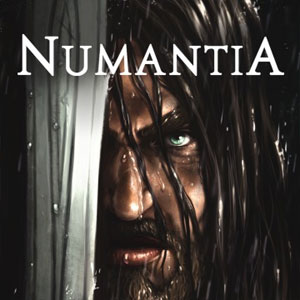 Buy NUMANTIA Xbox One Compare Prices