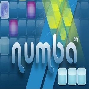 Buy Numba Deluxe CD Key Compare Prices