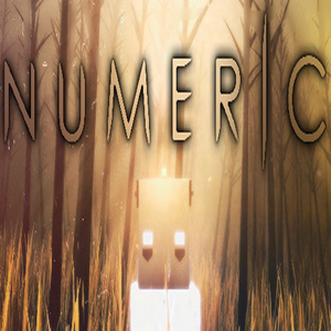 Buy Numeric CD Key Compare Prices