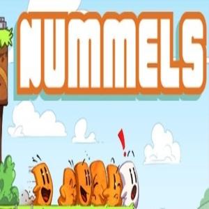 Nummels