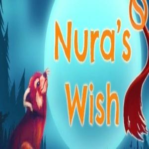 Nura's Wish