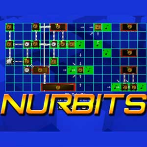 Buy Nurbits CD Key Compare Prices
