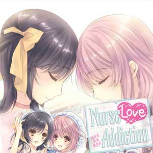Buy Nurse Love Addiction CD Key Compare Prices