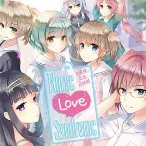 Nurse Love Syndrome