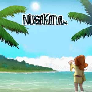Buy Nusakana CD Key Compare Prices