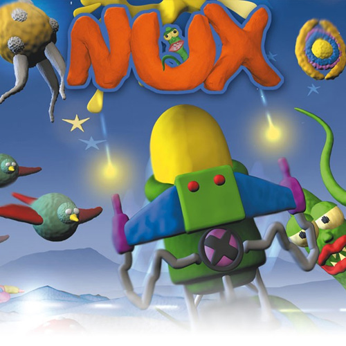 Buy NUX CD Key Compare Prices