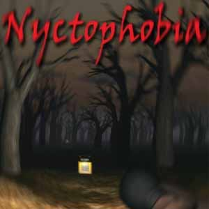 Buy Nyctophobia CD Key Compare Prices