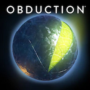 Buy Obduction PS4 Compare Prices