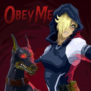 Obey Me